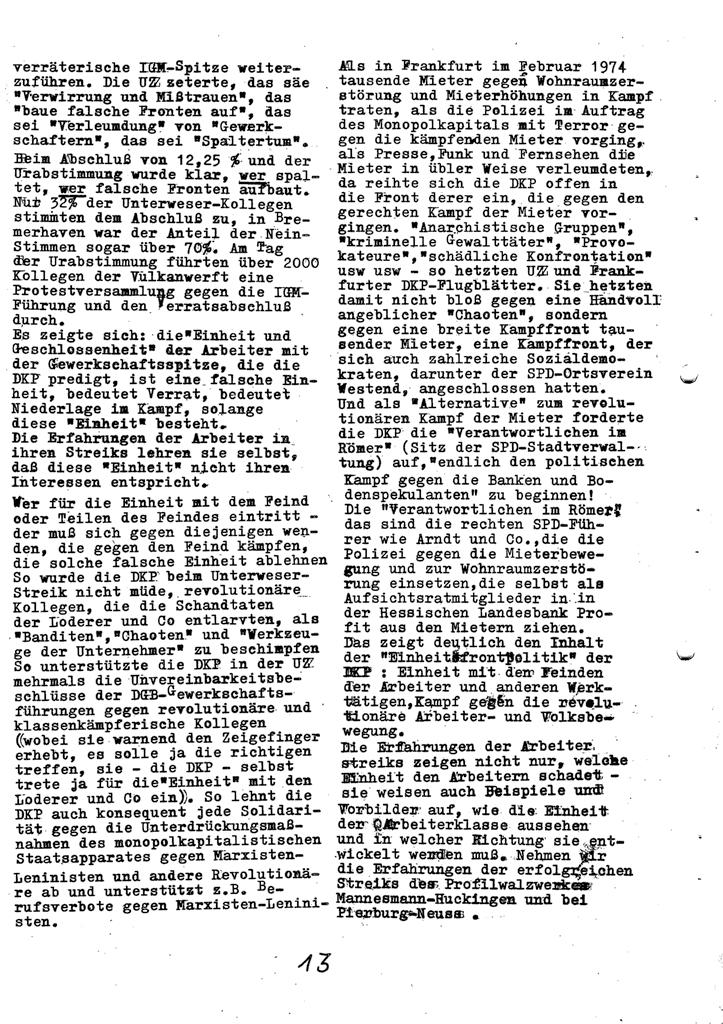 ML_Aachen_ua_Erster_Mai_1974_13