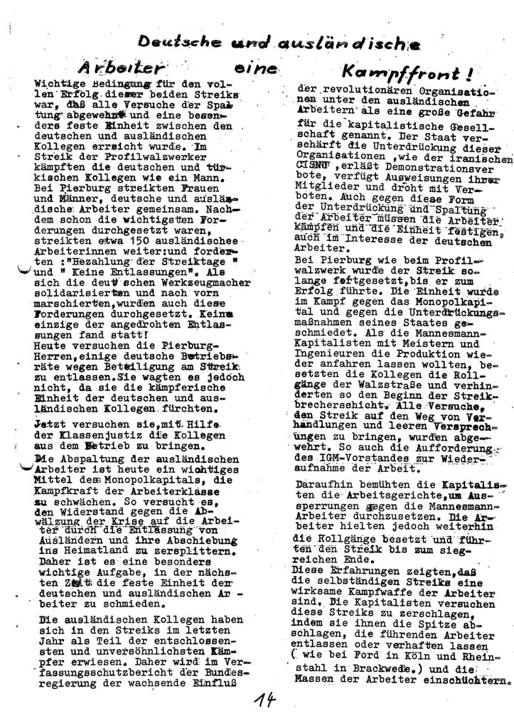 ML_Aachen_ua_Erster_Mai_1974_14