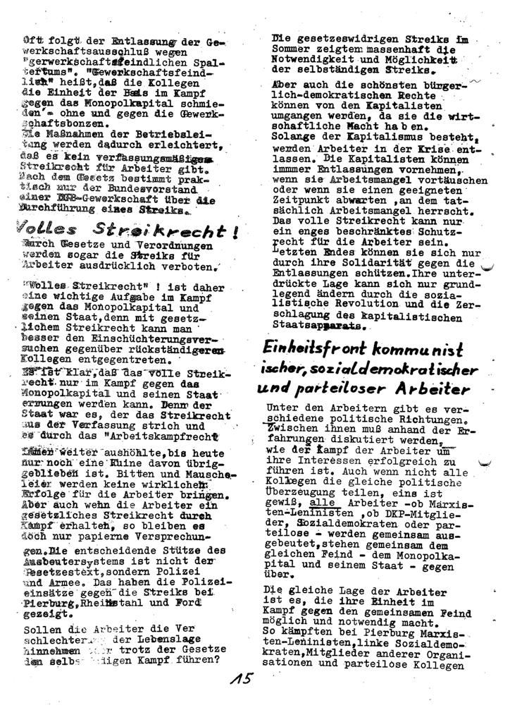 ML_Aachen_ua_Erster_Mai_1974_15