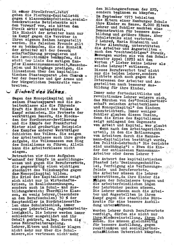 ML_Aachen_ua_Erster_Mai_1974_16