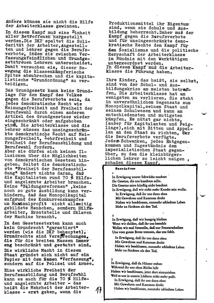 ML_Aachen_ua_Erster_Mai_1974_17