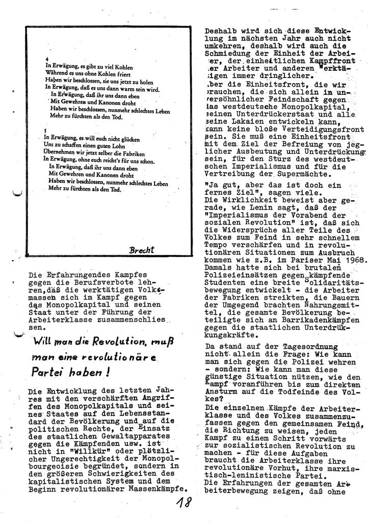 ML_Aachen_ua_Erster_Mai_1974_18