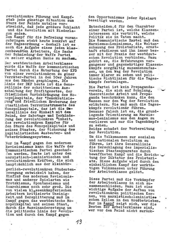 ML_Aachen_ua_Erster_Mai_1974_19