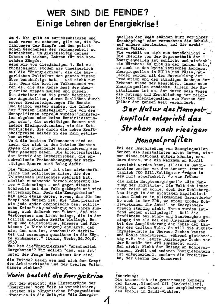 ML_Aachen_ua_Erster_Mai_1974_21