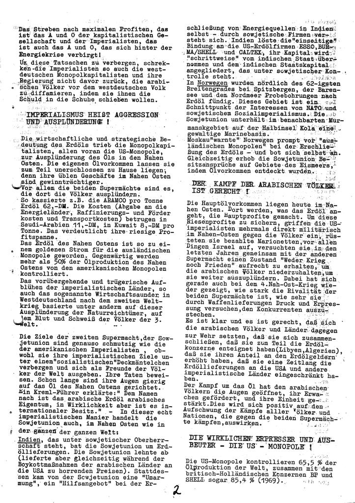 ML_Aachen_ua_Erster_Mai_1974_22
