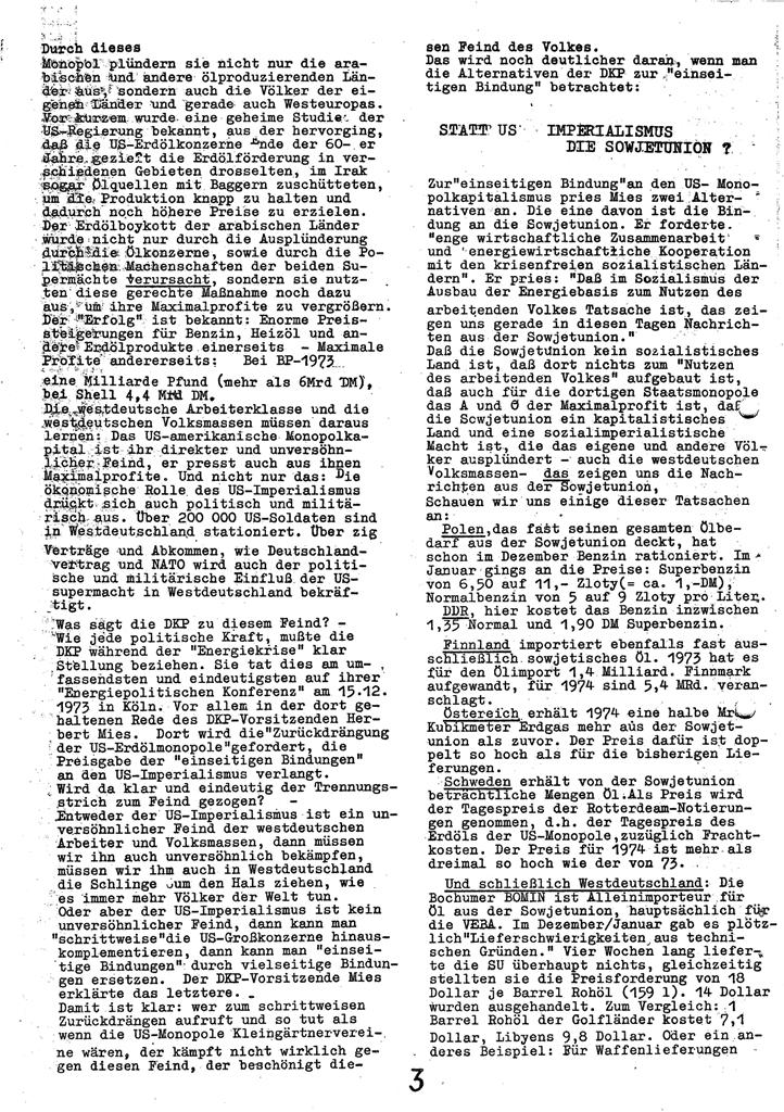 ML_Aachen_ua_Erster_Mai_1974_23