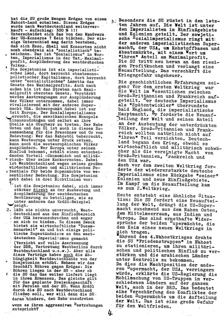 ML_Aachen_ua_Erster_Mai_1974_24