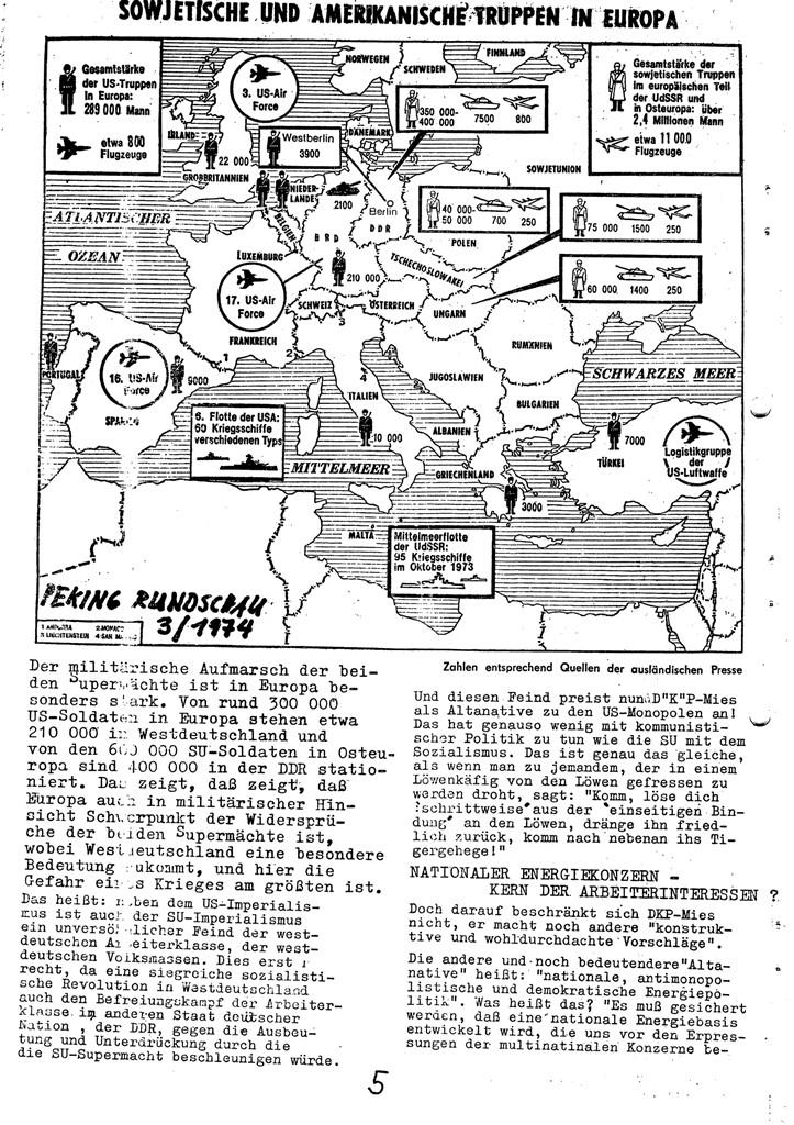 ML_Aachen_ua_Erster_Mai_1974_25