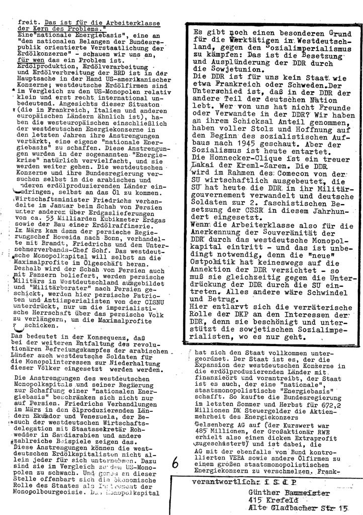 ML_Aachen_ua_Erster_Mai_1974_26