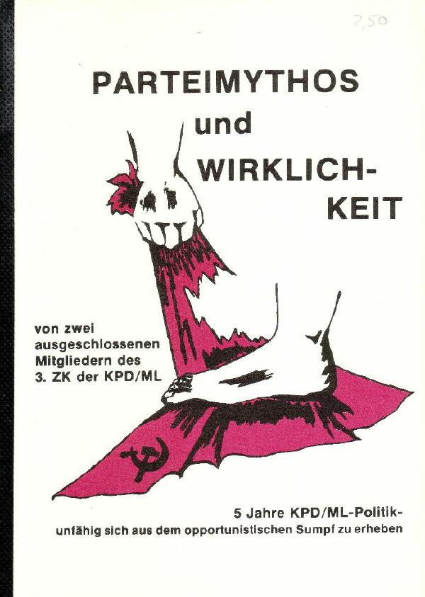 Gelsenkirchen_1977_Parteimythos_und_Wirklichkeit_01