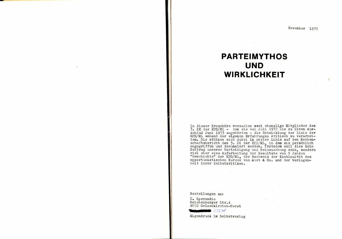 Gelsenkirchen_1977_Parteimythos_und_Wirklichkeit_02