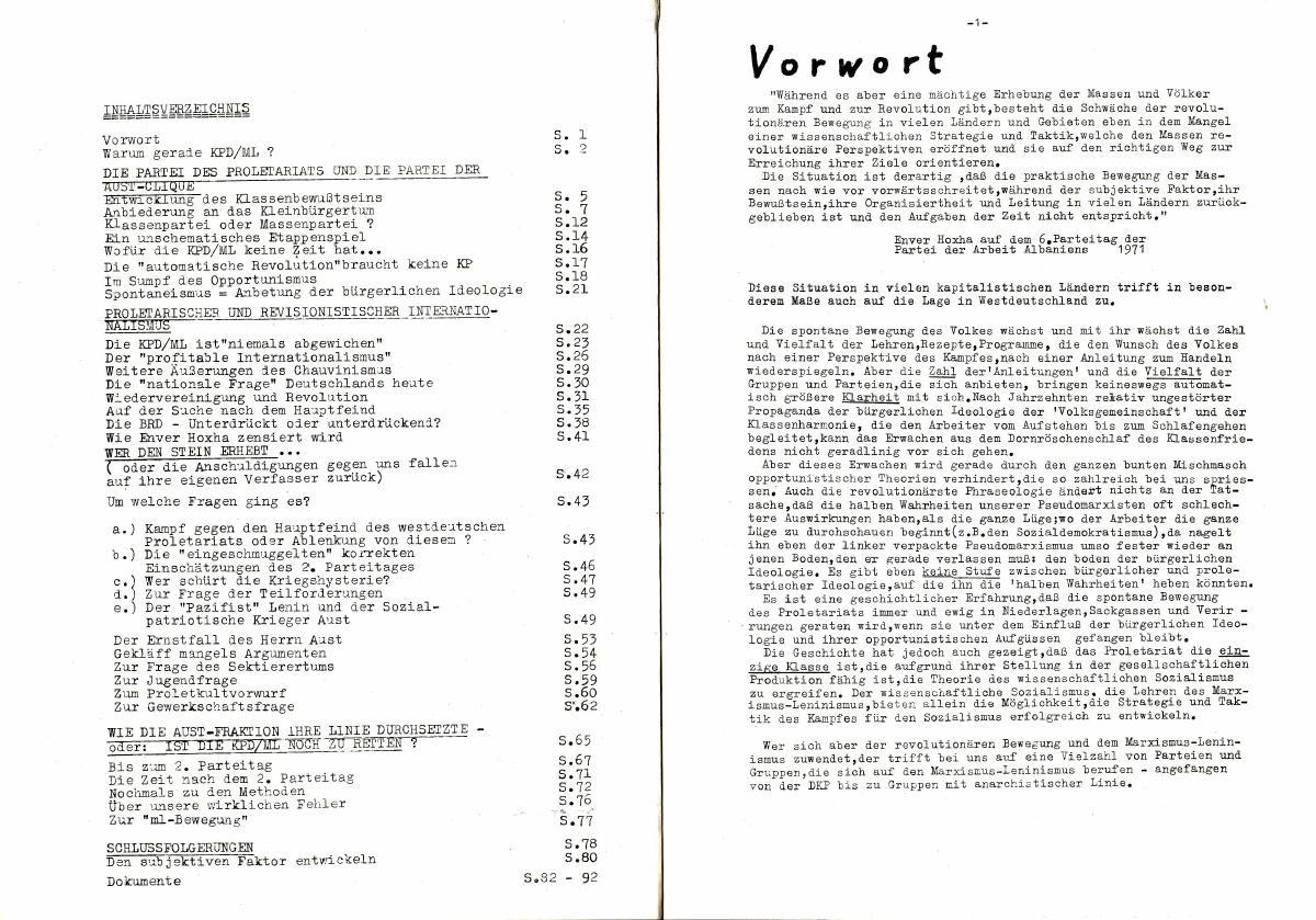 Gelsenkirchen_1977_Parteimythos_und_Wirklichkeit_03