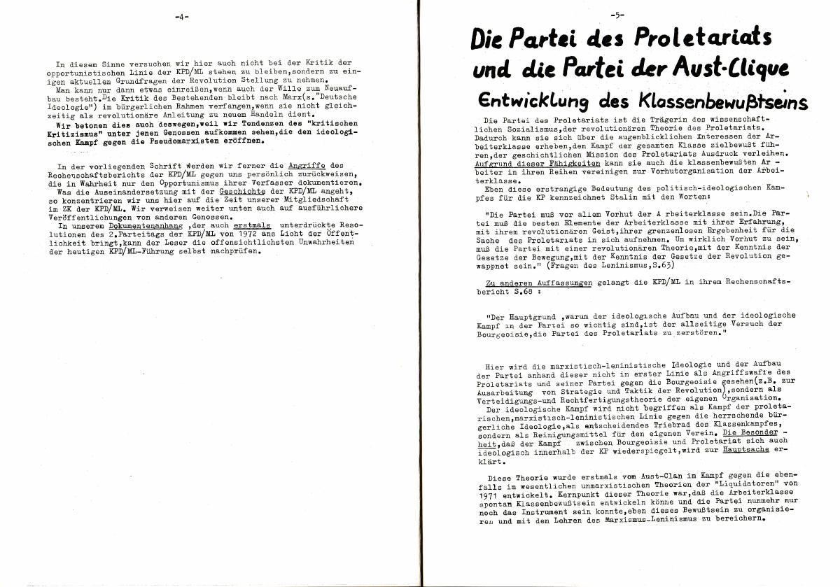 Gelsenkirchen_1977_Parteimythos_und_Wirklichkeit_05