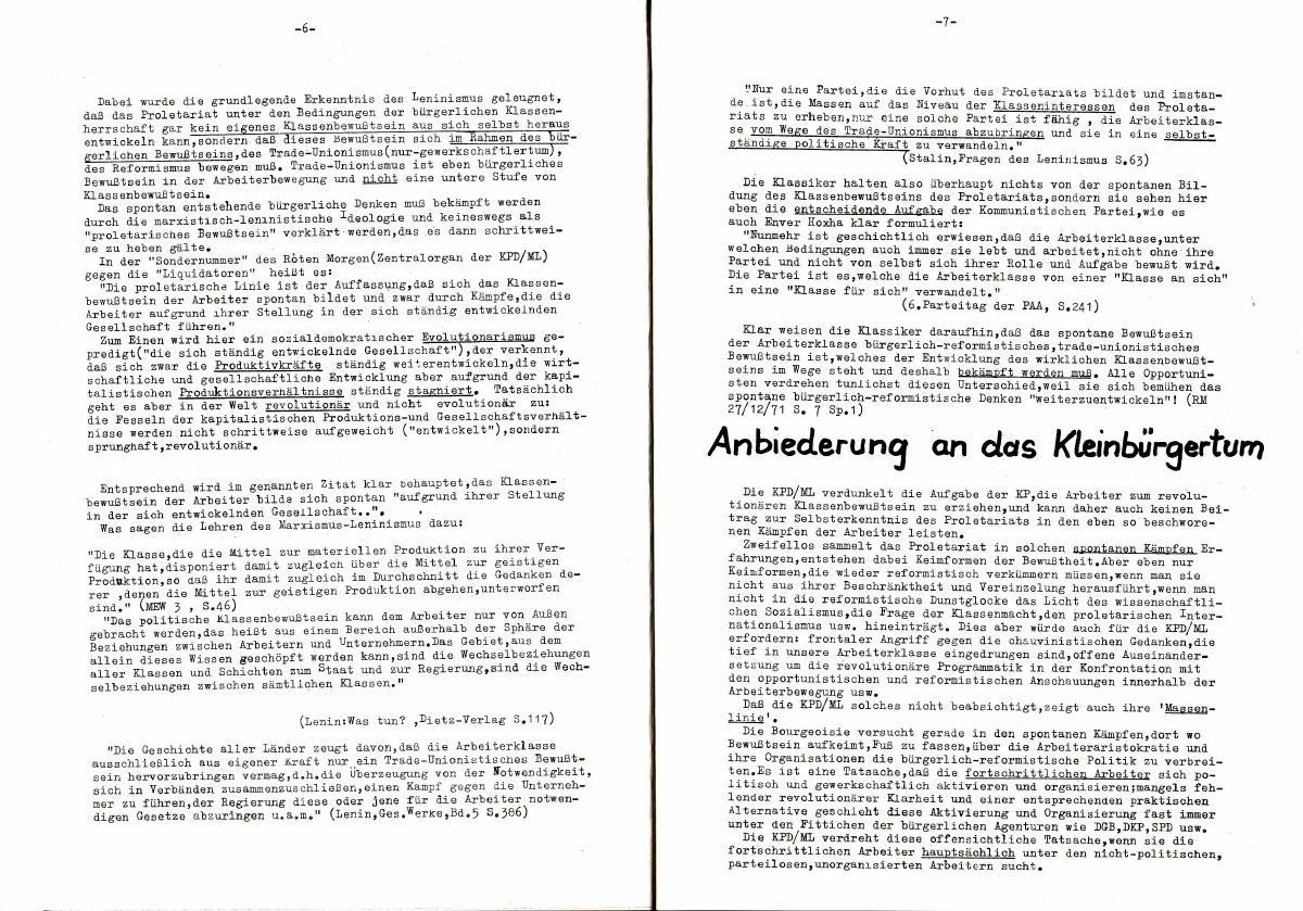 Gelsenkirchen_1977_Parteimythos_und_Wirklichkeit_06