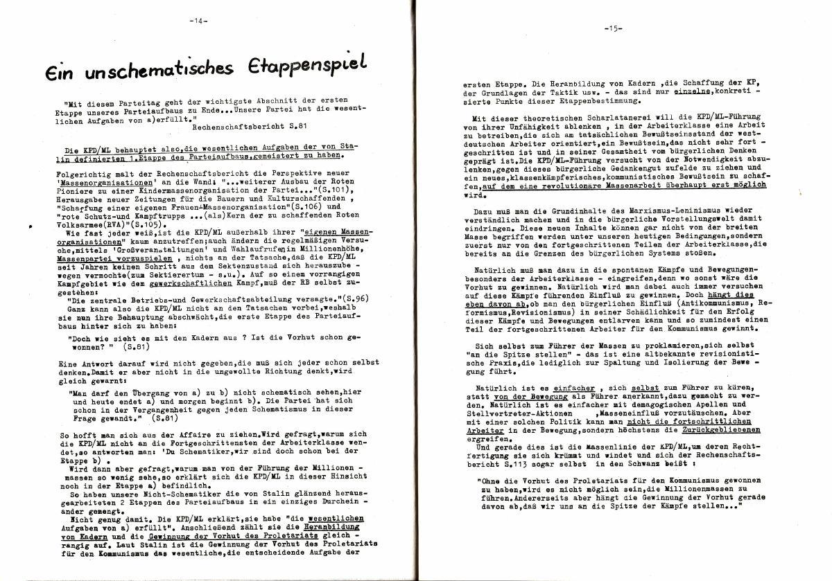 Gelsenkirchen_1977_Parteimythos_und_Wirklichkeit_10