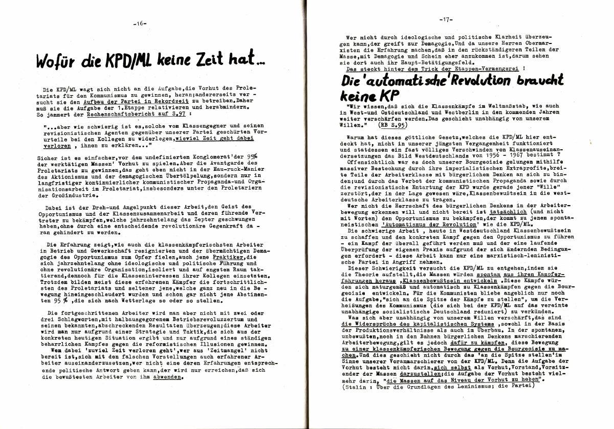 Gelsenkirchen_1977_Parteimythos_und_Wirklichkeit_11