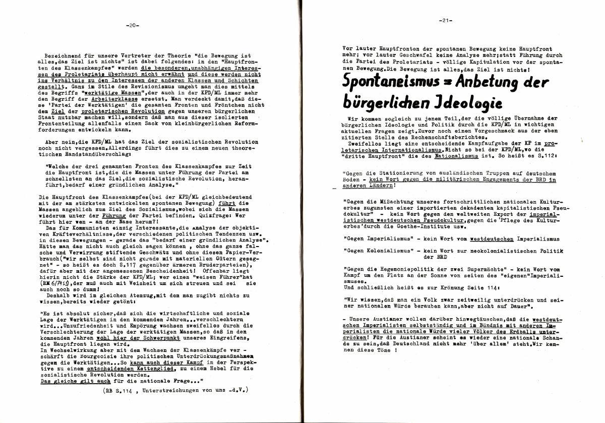 Gelsenkirchen_1977_Parteimythos_und_Wirklichkeit_13