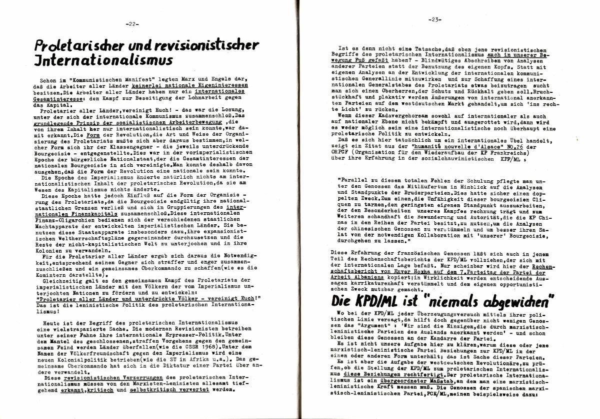 Gelsenkirchen_1977_Parteimythos_und_Wirklichkeit_14