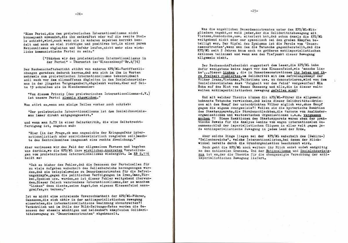 Gelsenkirchen_1977_Parteimythos_und_Wirklichkeit_15