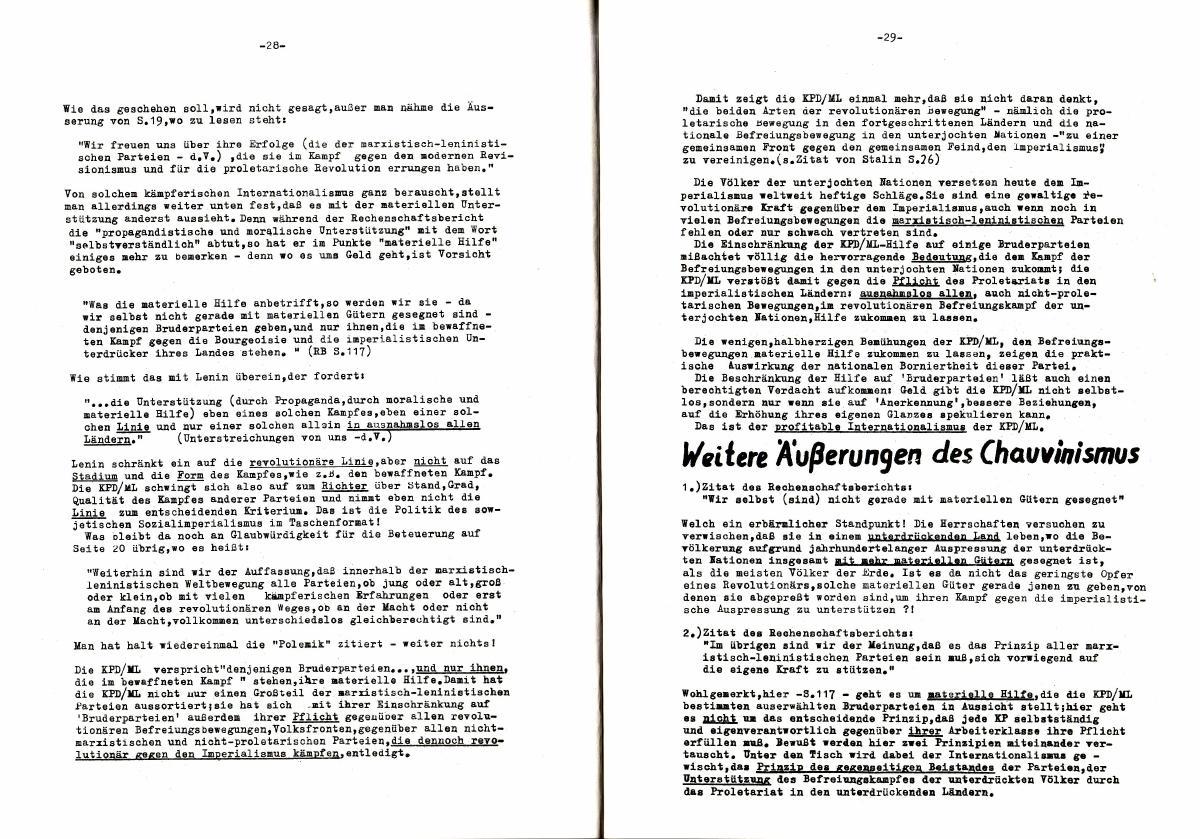 Gelsenkirchen_1977_Parteimythos_und_Wirklichkeit_17