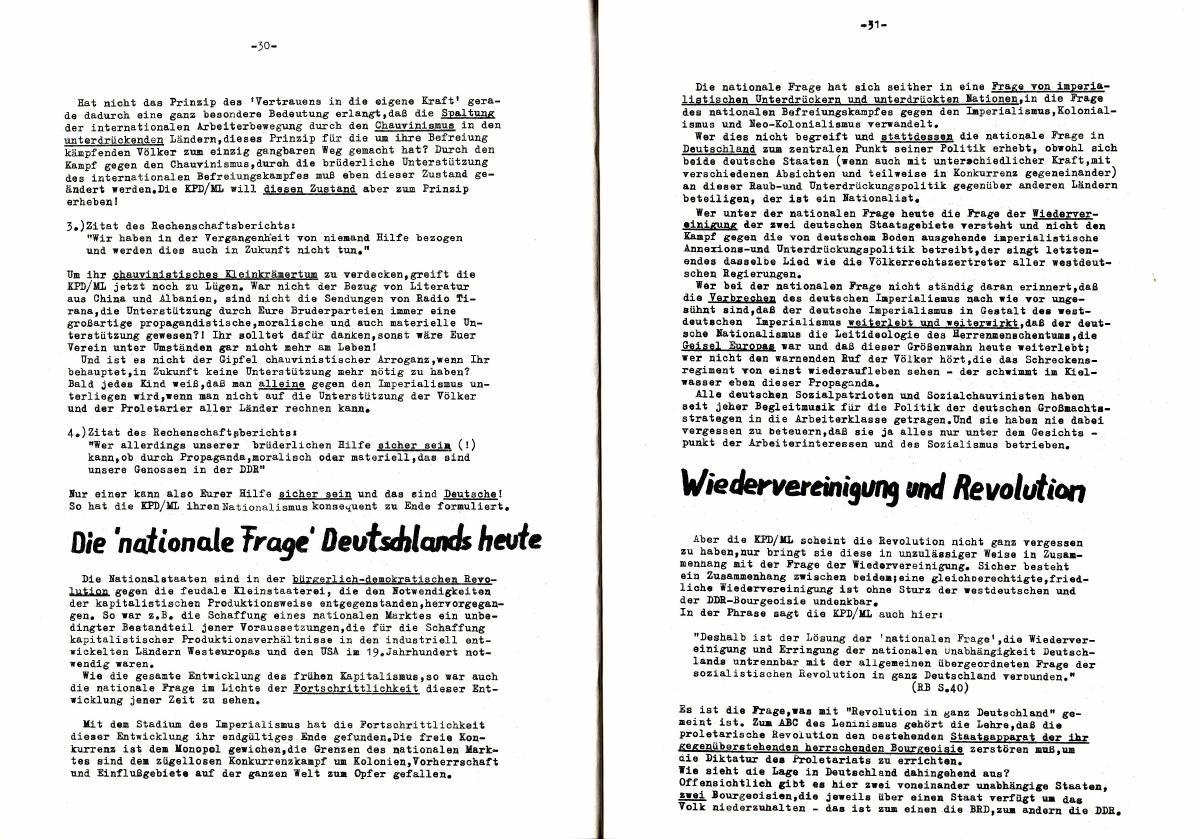Gelsenkirchen_1977_Parteimythos_und_Wirklichkeit_18