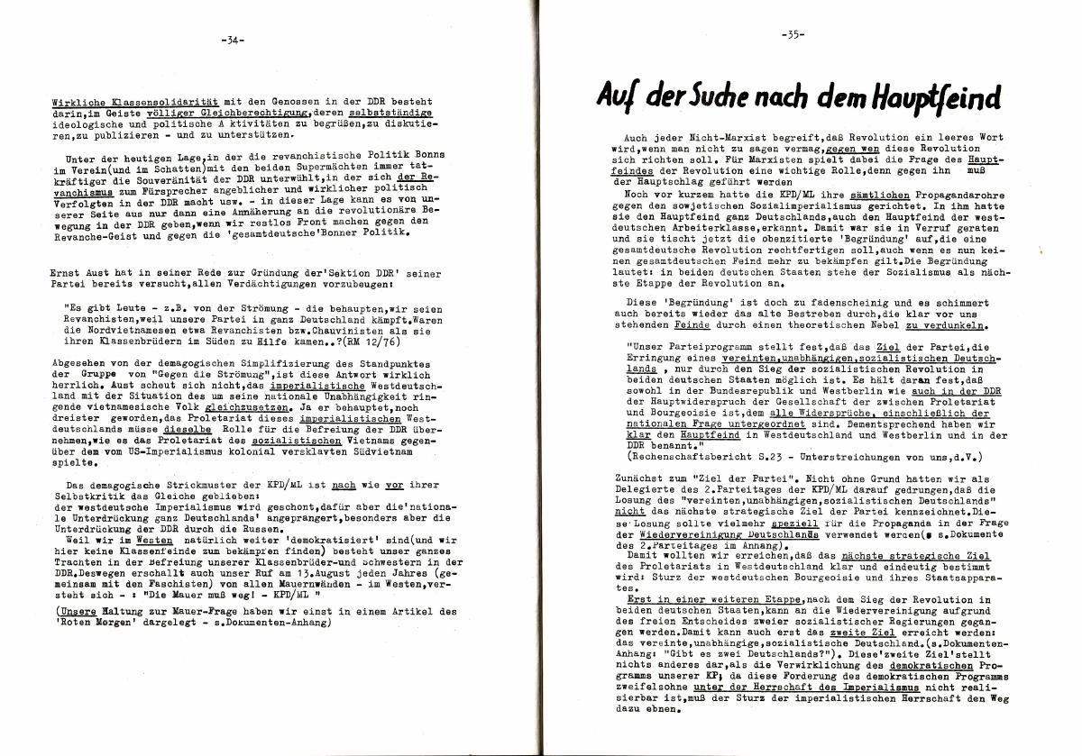 Gelsenkirchen_1977_Parteimythos_und_Wirklichkeit_20