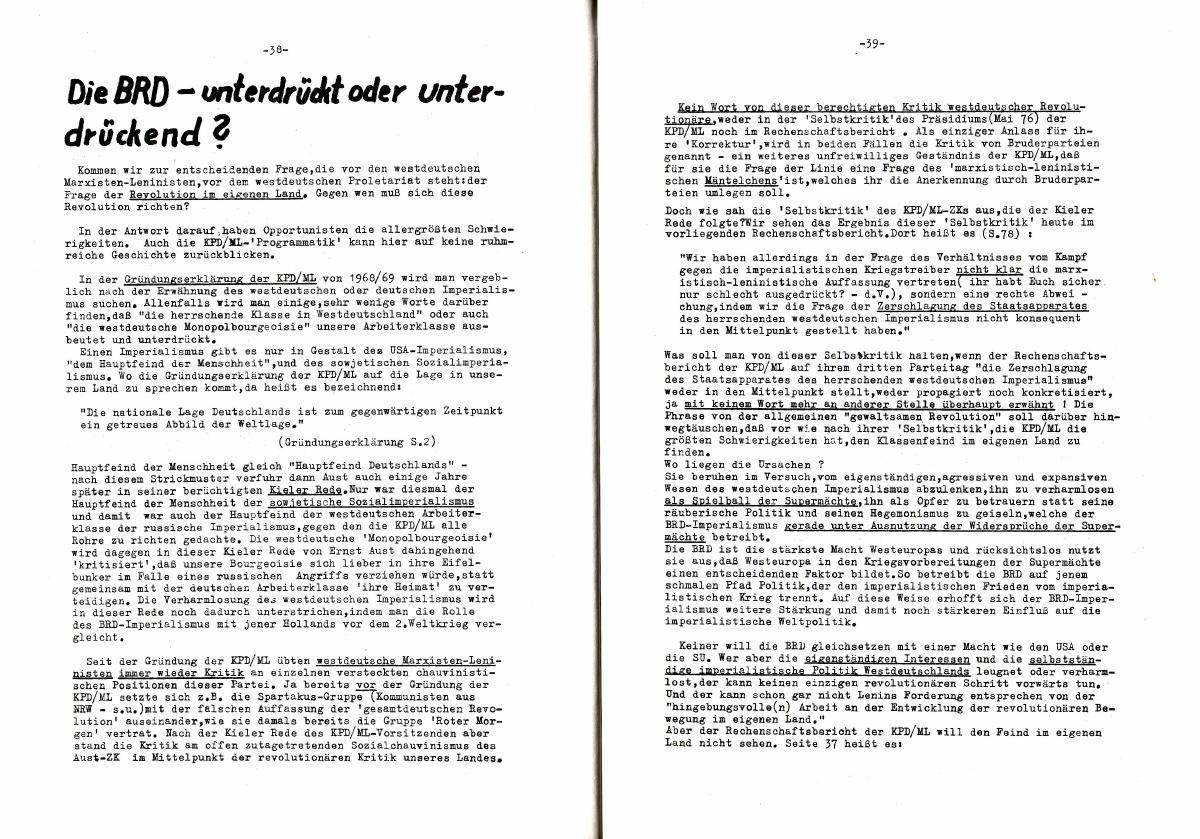 Gelsenkirchen_1977_Parteimythos_und_Wirklichkeit_22