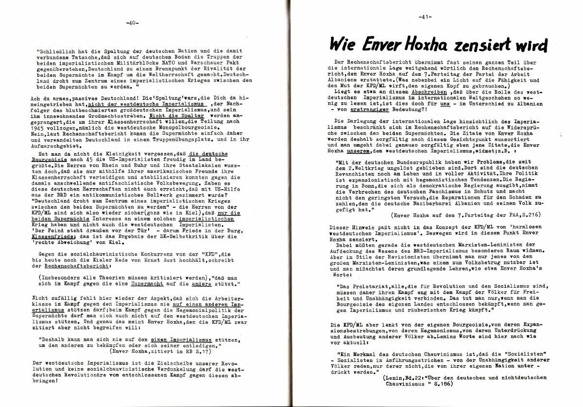 Gelsenkirchen_1977_Parteimythos_und_Wirklichkeit_23