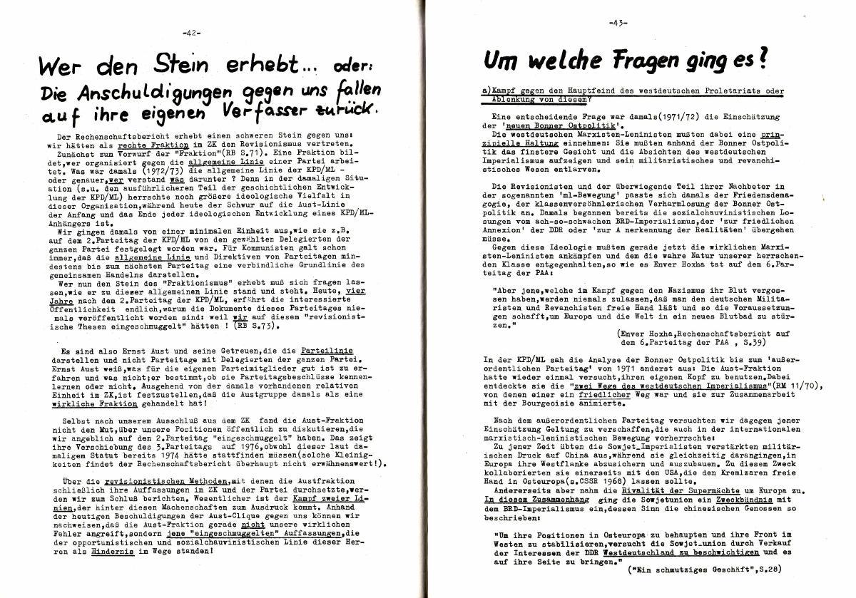 Gelsenkirchen_1977_Parteimythos_und_Wirklichkeit_24