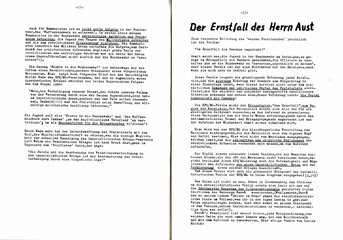 Gelsenkirchen_1977_Parteimythos_und_Wirklichkeit_29
