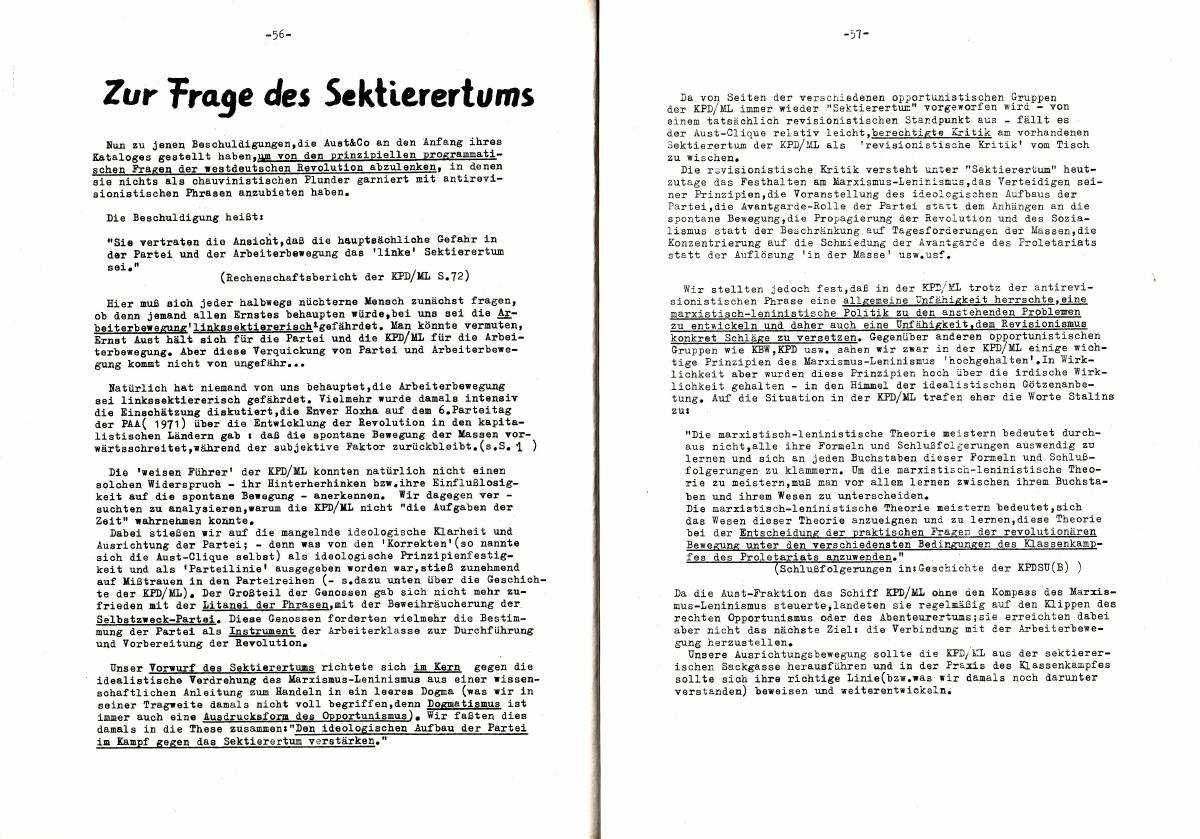 Gelsenkirchen_1977_Parteimythos_und_Wirklichkeit_31