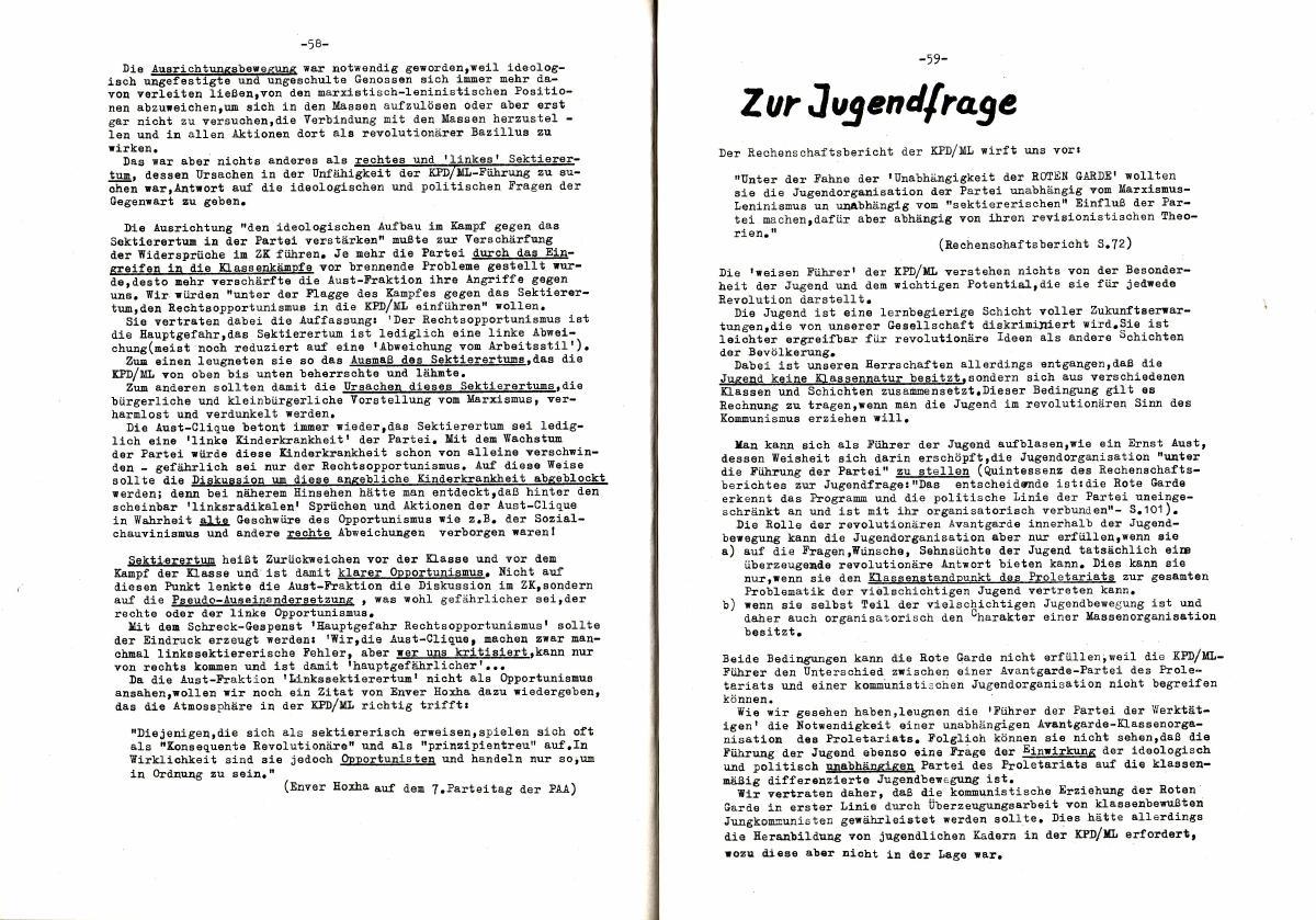 Gelsenkirchen_1977_Parteimythos_und_Wirklichkeit_32