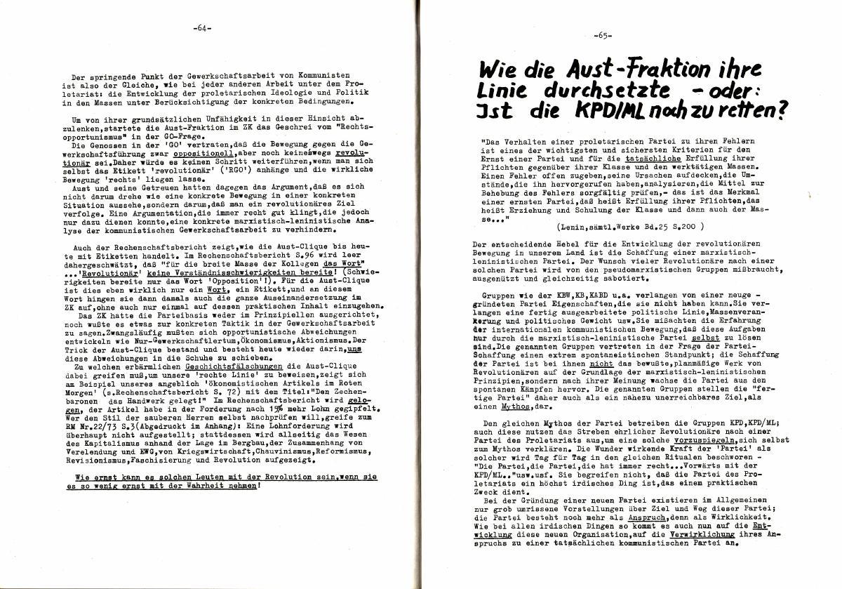 Gelsenkirchen_1977_Parteimythos_und_Wirklichkeit_35