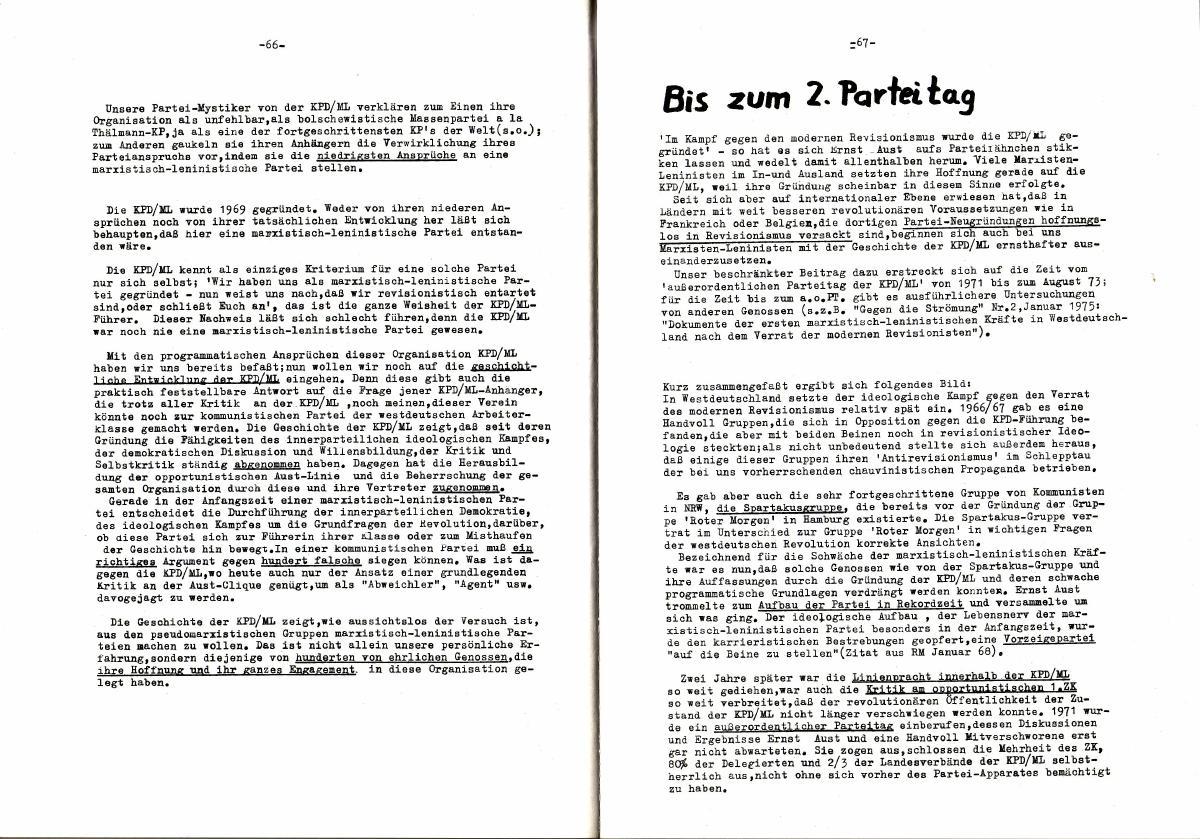 Gelsenkirchen_1977_Parteimythos_und_Wirklichkeit_36