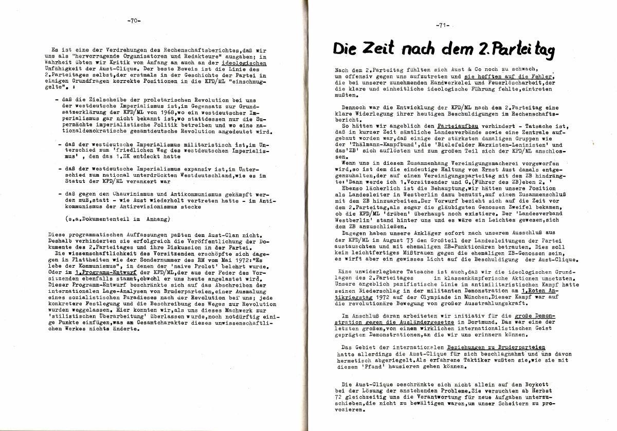 Gelsenkirchen_1977_Parteimythos_und_Wirklichkeit_38