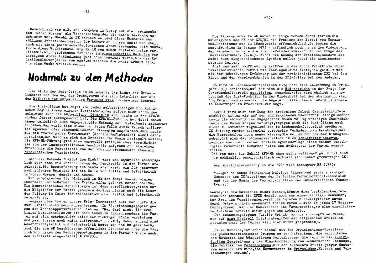 Gelsenkirchen_1977_Parteimythos_und_Wirklichkeit_39
