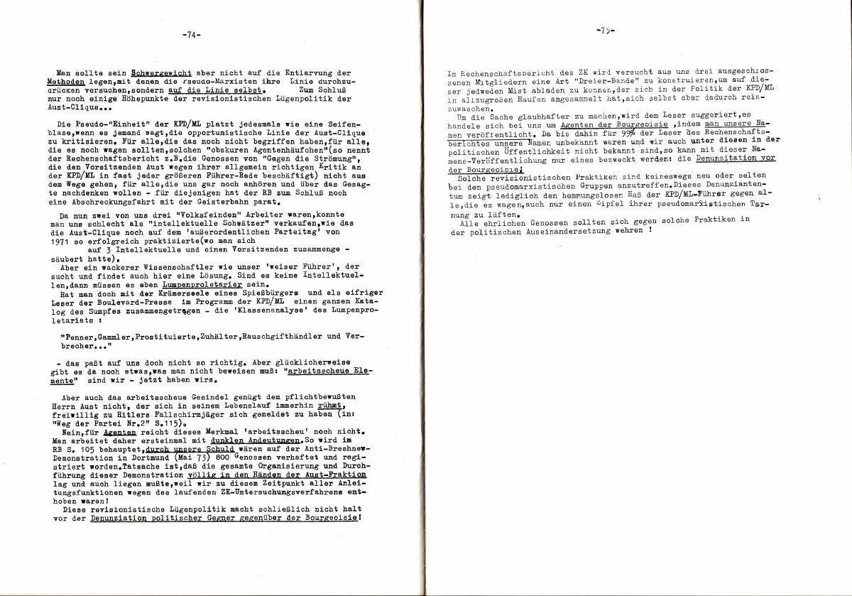 Gelsenkirchen_1977_Parteimythos_und_Wirklichkeit_40