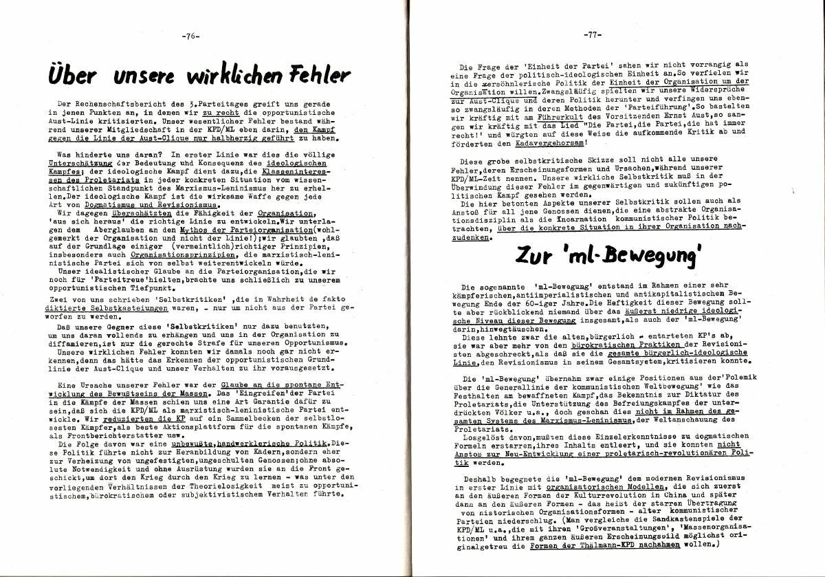Gelsenkirchen_1977_Parteimythos_und_Wirklichkeit_41