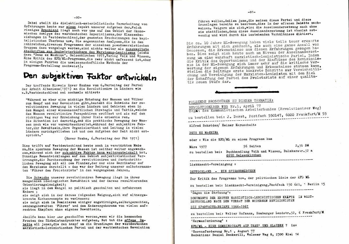 Gelsenkirchen_1977_Parteimythos_und_Wirklichkeit_43