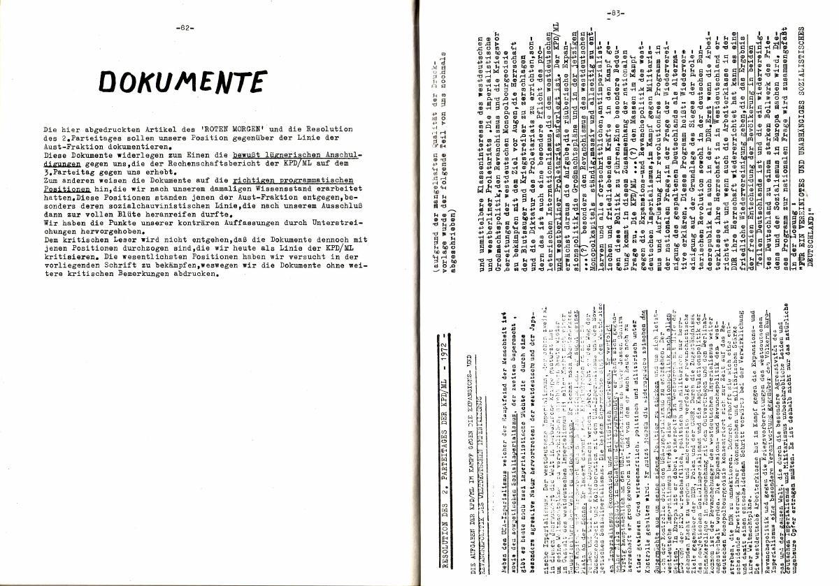 Gelsenkirchen_1977_Parteimythos_und_Wirklichkeit_44