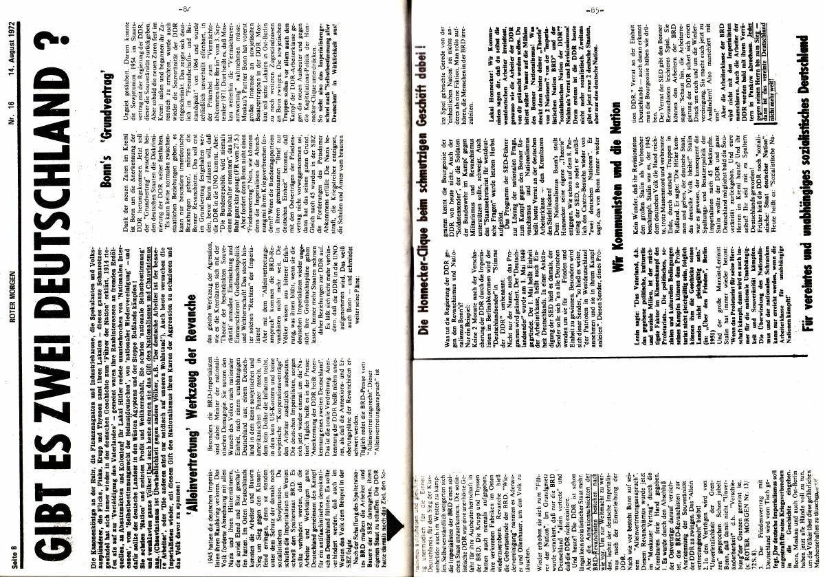Gelsenkirchen_1977_Parteimythos_und_Wirklichkeit_45