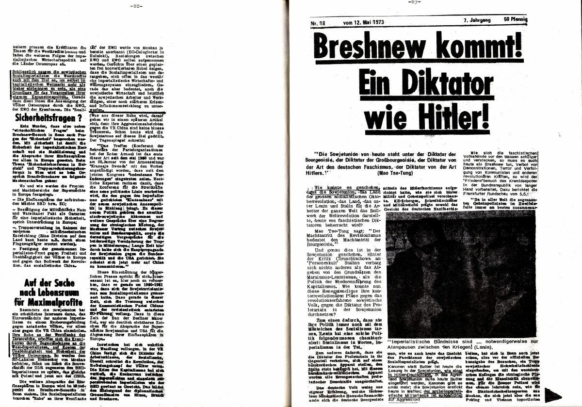 Gelsenkirchen_1977_Parteimythos_und_Wirklichkeit_47
