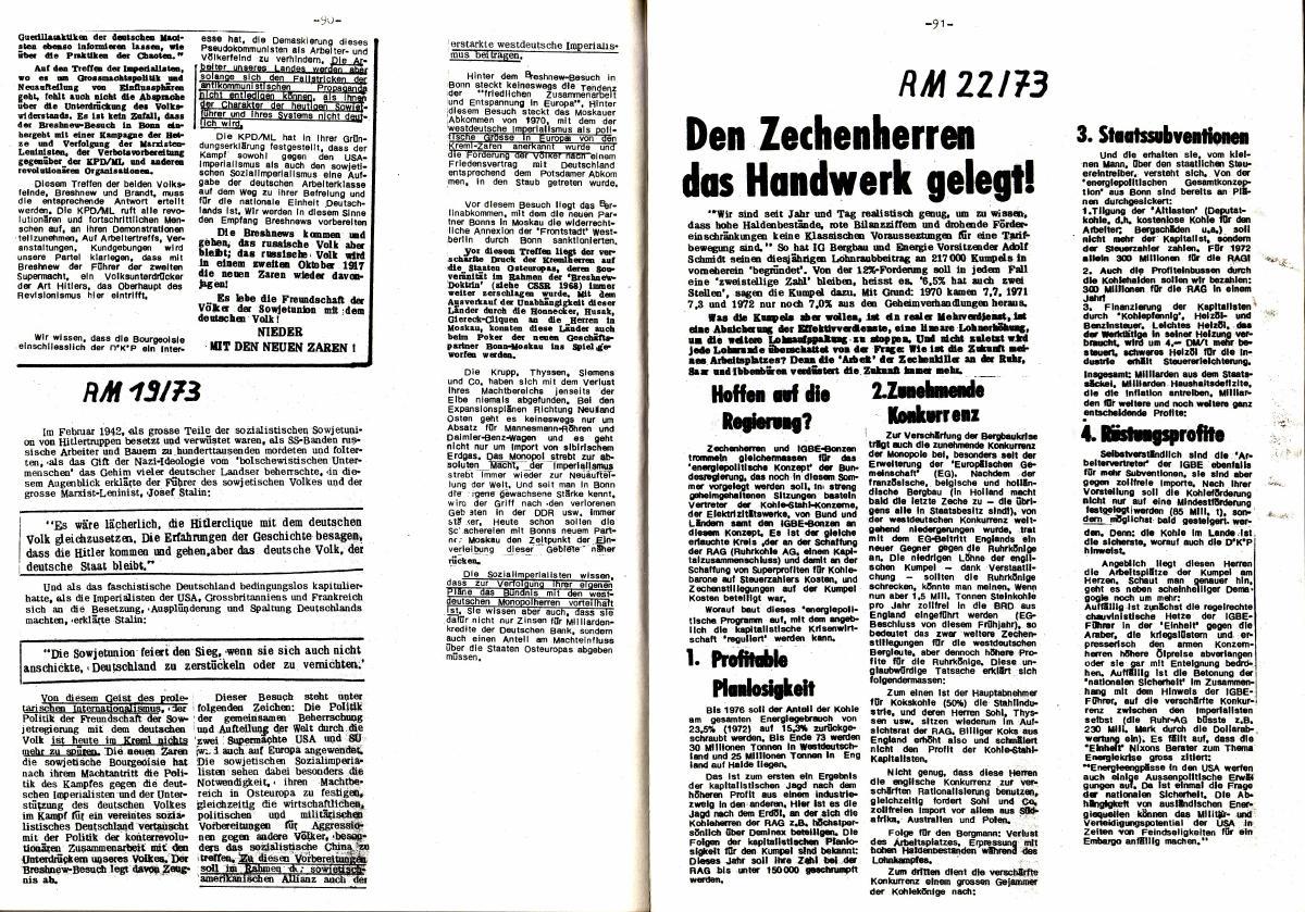 Gelsenkirchen_1977_Parteimythos_und_Wirklichkeit_48