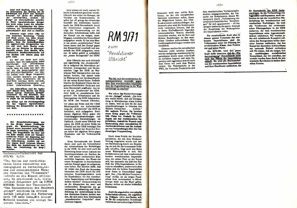 Gelsenkirchen_1977_Parteimythos_und_Wirklichkeit_49