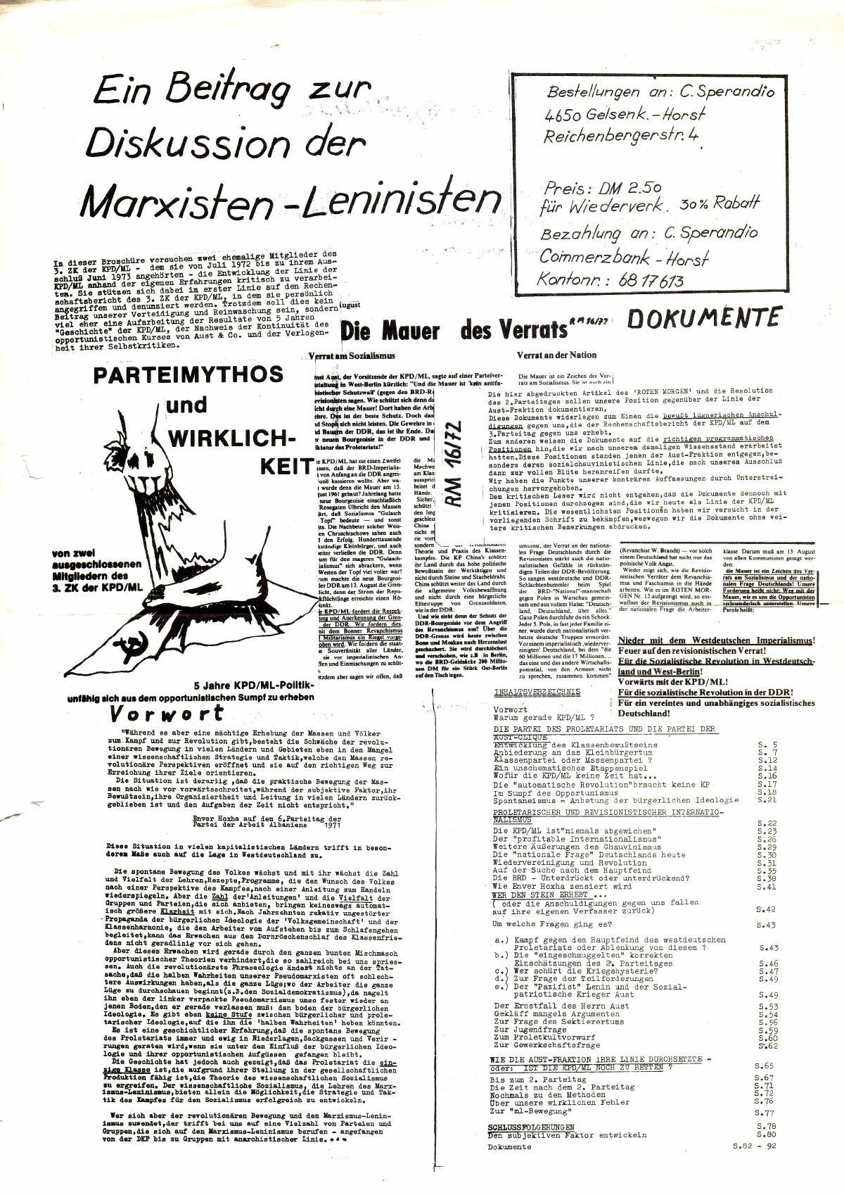 Gelsenkirchen_1977_Parteimythos_und_Wirklichkeit_51