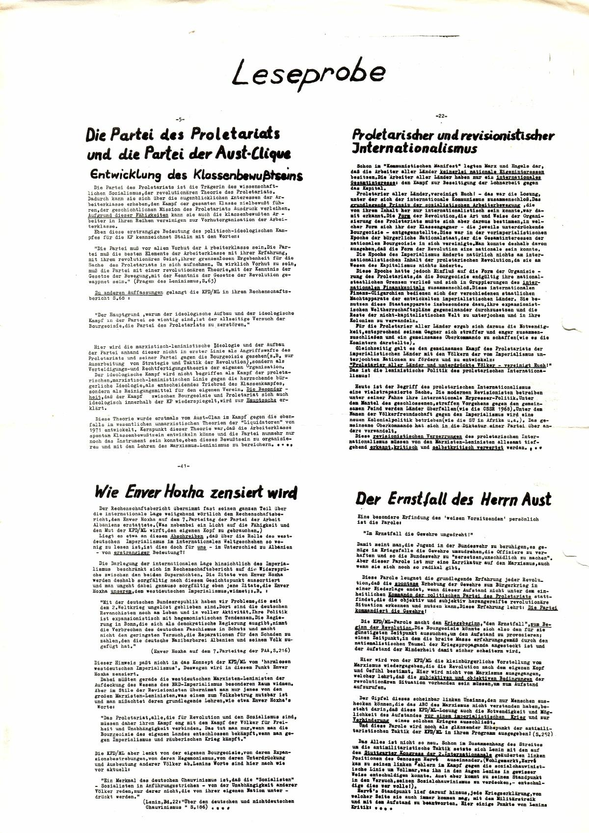Gelsenkirchen_1977_Parteimythos_und_Wirklichkeit_52