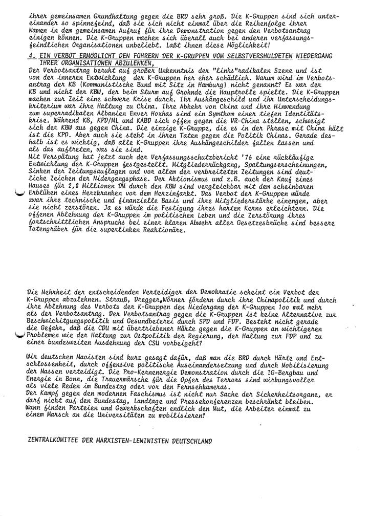 MLD_1977_Offener_Brief_an_CDU_CSU_03