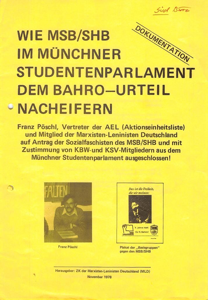 MLD_1978_Doku_MHB_SHB_Muenchen_01