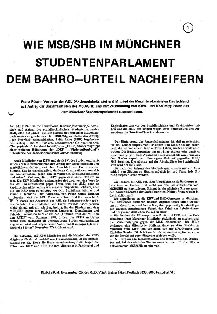 MLD_1978_Doku_MHB_SHB_Muenchen_03