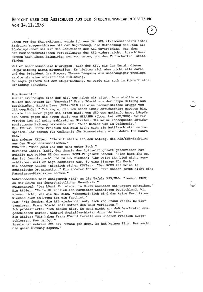 MLD_1978_Doku_MHB_SHB_Muenchen_04